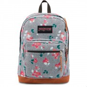 Mochila Jansport Expressions Chambray Sweet