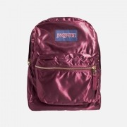 Mochila Jansport High Stakes Russet