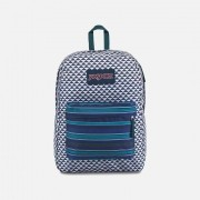 Mochila Jansport Superbreak Neo Geo