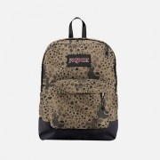 Mochila Jansport Superbreak Stony