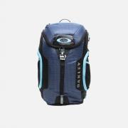 Mochila Oakley Link Pack Azul