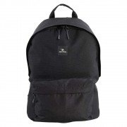 Mochila Rip Curl Dome Midnight 2
