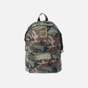 Mochila Rip Curl Dome Military