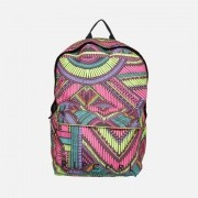 Mochila Rip Curl Dome Sun Warrior Nine