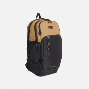 Mochila Rip Curl F - Light  Ultra  Combine