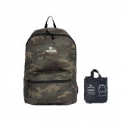 Mochila Rip Curl Packleable Dome