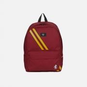 Mochila Wm Hogwarts Backpack Harry Potter