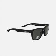 Óculos Dragon Dr513s Monarch 002