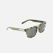 Óculos Dragon Dr515s Blindside 281