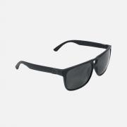 Óculos Dragon Dr Count H2o 035