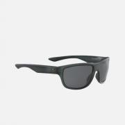 Oculos Dragon Dr Haunt 309