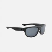 Óculos Dragon Dr Haunt H2o 025