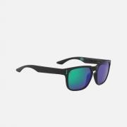 Óculos Dragon Dr Marquis H2o 045