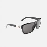 Oculos Dragon The Jam Jet Grey