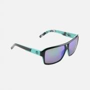 Oculos Dragon The Jam Owen Wright/Green 10