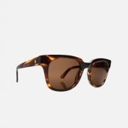 Oculos Electric Bunsen Trt