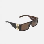 Óculos Evoke 4170190302022 Bomber Wd0