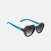 Óculos Evoke  Avalanche Gr07 Cement Gr