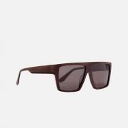 Óculos Evoke D01p Brown Sande Polarizado