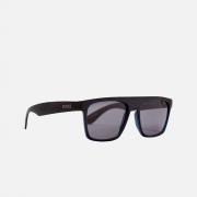 Óculos Evoke Daze T01p Dark Blue Shin Polarizado