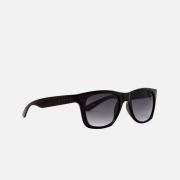 Óculos Evoke Diamond 1 Wd01