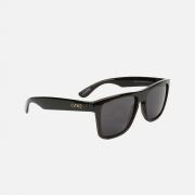 Óculos Evoke Evk 24 T02 Nutbrown Shi