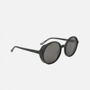 Óculos Evoke Folk Ds1 T01 Gray Matte