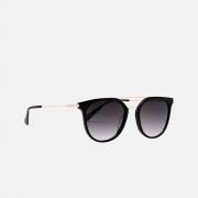 Óculos Evoke For You Ds48 A01