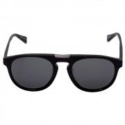 Óculos Evoke For You Ds9 A02
