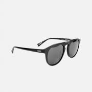 Óculos Evoke For You Ds9 A03