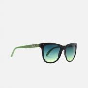 Oculos Evoke Hybrid 2 A03
