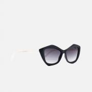 Óculos Evoke Lilli D01