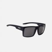 Óculos Evoke The Code 2 Black Matte Gray Total
