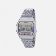Relogio Casio Collection La680wa-4cdf