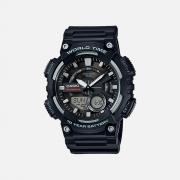 Relógio Casio Standard Analógico/Digital