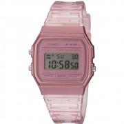Relógio Casio Standard Digital