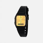 Relogio G-Shock Aw-48he-9avdf-Br