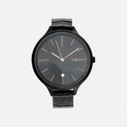 Relogio Rip Curl Alana Horizon Slim Le At Midnight