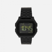 Relogio Rip Curl Atom Digital Midnight