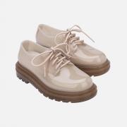 Sapato Melissa Bass Ad