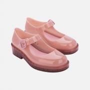 Sapato Melissa Lola Ad