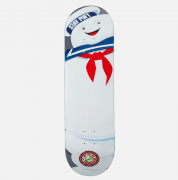 Shape Element Stay Puft 8.180