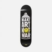 Shape Wats Marfim Makeart 8