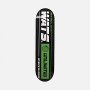 Shape Wats Marfim Unlimited 8