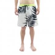 Short Fors Beach Folhagem
