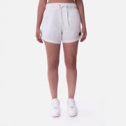 Shorts Approve Pixels & Pills