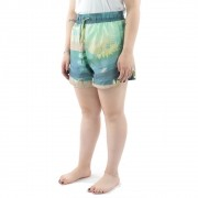 Shorts Dress To Boxer Sunrise