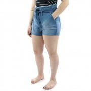 Shorts Hot Pants Fem