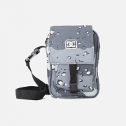 Shoulder Bag Dc Shoes Explorer Satchel