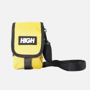 Shoulder Bag High Reflective Logo